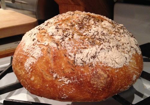 Bread #65