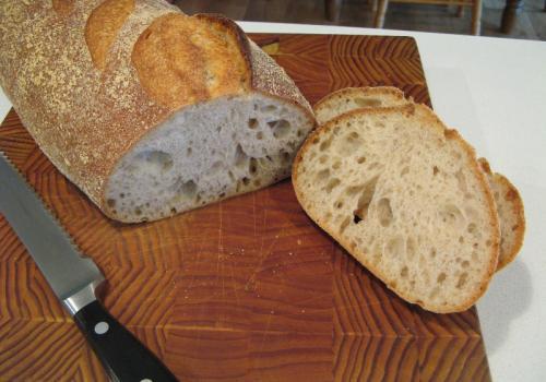 loaf_19_crumb