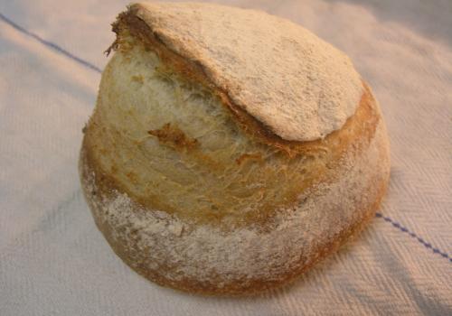 natural ferment bread ,white bread,petits ,carrot cake 008