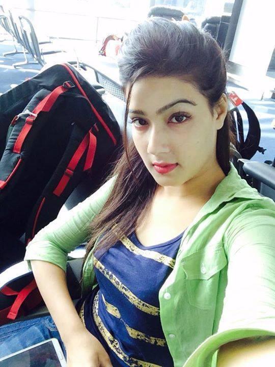 Girls escort in chandigarh 09646870399 zirakpur mohali - 4 4