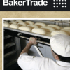 www.BakerTrade.com